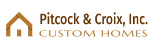 Pitcock & Croix Custom Homes